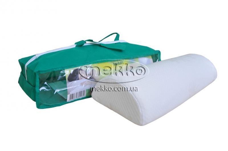 Ортопедичний матрац Omega Sleep&Fly Organic-2
